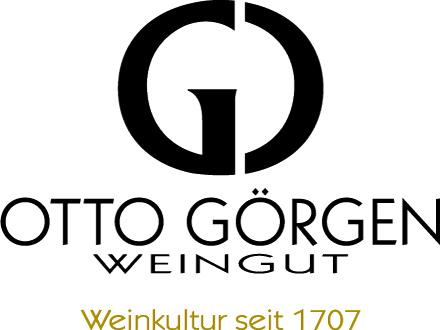 Logo Weingut Otto Görgen